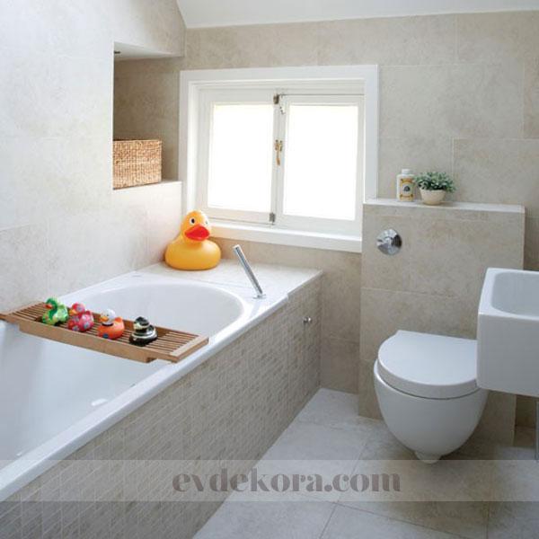 kucuk-banyolar-icin-buyuk-fikirler-27