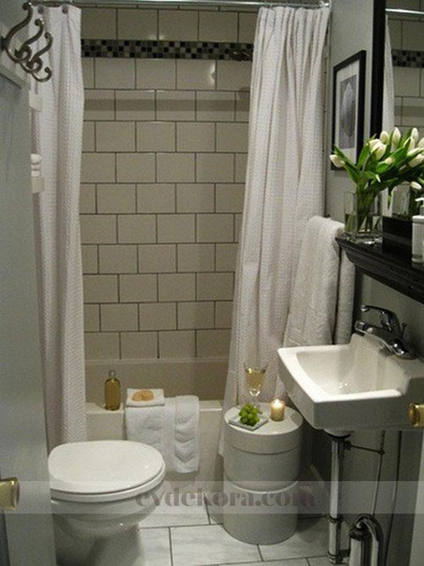 kucuk-banyolar-icin-buyuk-fikirler-28