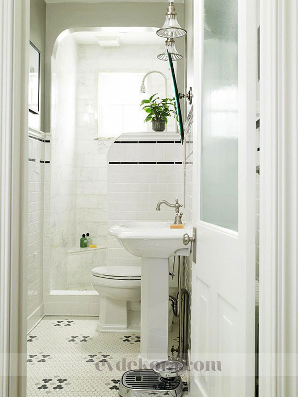 kucuk-banyolar-icin-buyuk-fikirler-29