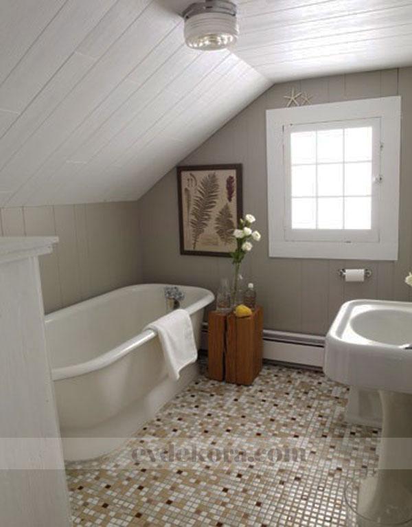 kucuk-banyolar-icin-buyuk-fikirler-30