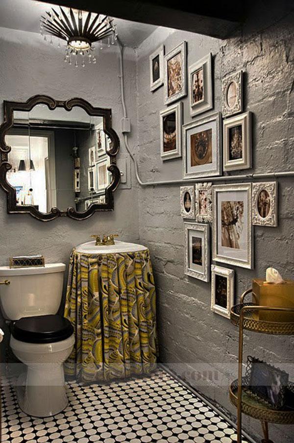 kucuk-banyolar-icin-buyuk-fikirler-4