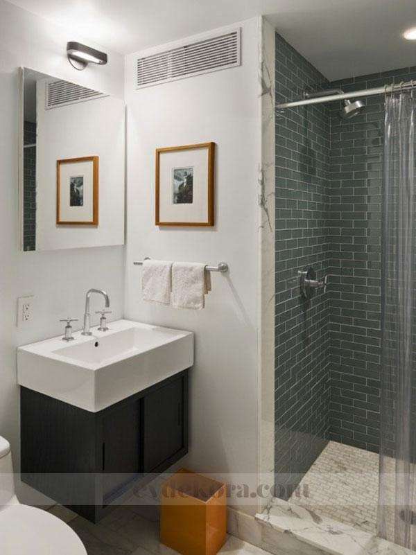 kucuk-banyolar-icin-buyuk-fikirler-7