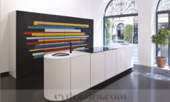 modern-mutfaklara-renkli-mozaik-makyaji-1