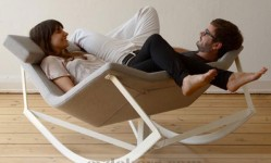 romantik-cift-kisilik-sallanan-sandalye-1