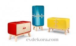 seramik-mobilyalar-1
