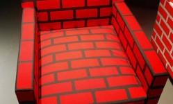 tugla-dizaynli-koltuk-takimi-olur-mu-1