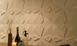 yenilikci-cevre-dostu-3d-duvar-panellerinde-yeni-tasarimlar-11
