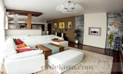 aileye-yonelik-pratik-modern-bir-apartman-dairesi-1