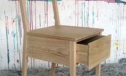 cekmeceli-sandalye-1