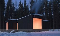 minimalist-kosegen-villa-1