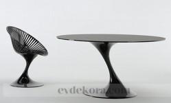 modern-dizayn-yemek-masasi-1