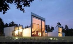 orjinal-ve-kendine-has-bir-villa-dizayni-1
