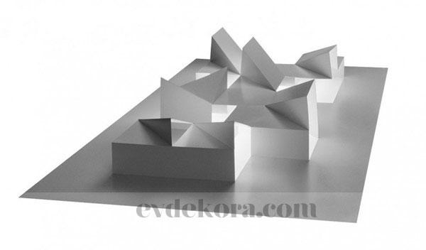 orjinal-ve-kendine-has-bir-villa-dizayni-13