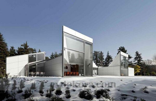 orjinal-ve-kendine-has-bir-villa-dizayni-2
