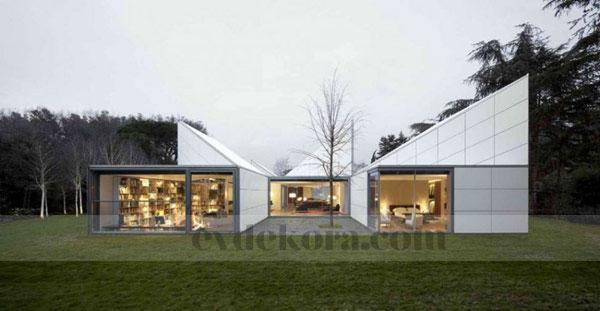 orjinal-ve-kendine-has-bir-villa-dizayni-3