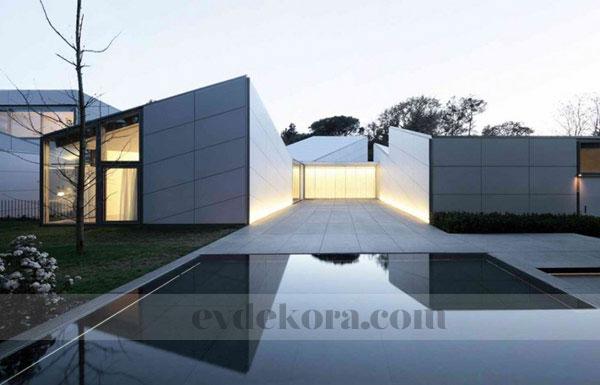 orjinal-ve-kendine-has-bir-villa-dizayni-4