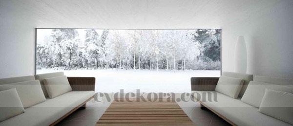 orjinal-ve-kendine-has-bir-villa-dizayni-6