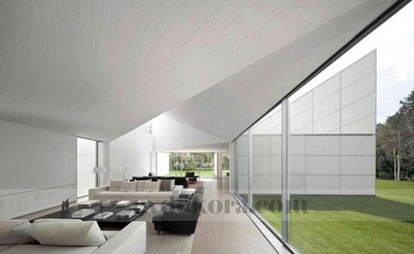 orjinal-ve-kendine-has-bir-villa-dizayni-7