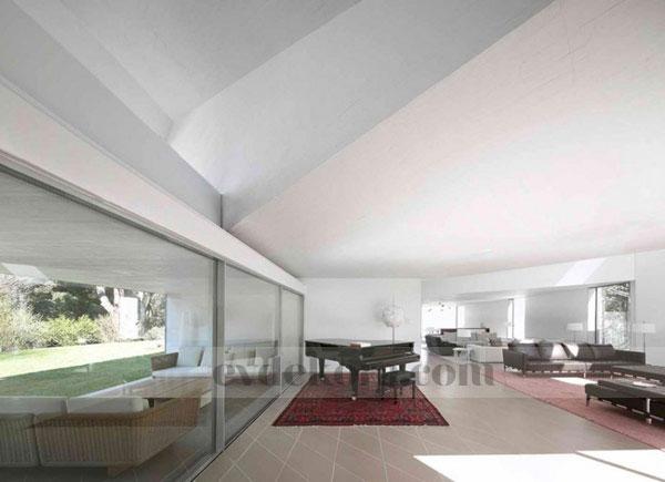 orjinal-ve-kendine-has-bir-villa-dizayni-8