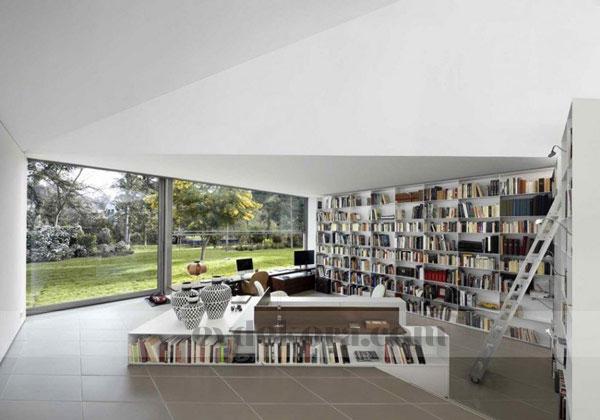 orjinal-ve-kendine-has-bir-villa-dizayni-9