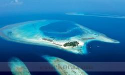 resiflerde-rahatlama-1