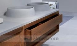zarif-banyo-kolleksiyonu-1