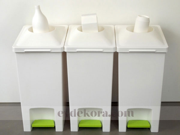 dekoratif-geri-donusum-kutulari-1