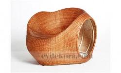 hasir-ve-bambu-mobilyalara-guzel-bir-ornek-1