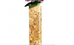 ince-sik-el-isi-dekoratif-saksi-tasarimlari-1