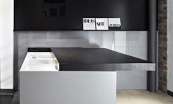 kullanisli-ve-ilginc-mutfak-masasi-modeli-2