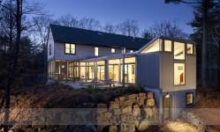 modern-bir-dag-evi-1