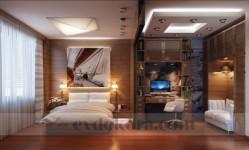 modern-rahat-ve-pratik-yatak-odasi-modeli-1