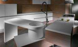 mutfak-modellerine-cagdas-bir-imza-1