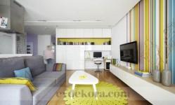 renkli-ic-mimari-dekorasyon-ornekleri-1