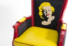 sevimli-desenli-koltuk-modelleri-1