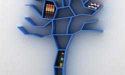 Tree-Bookcase-by-Roberto-Corazza