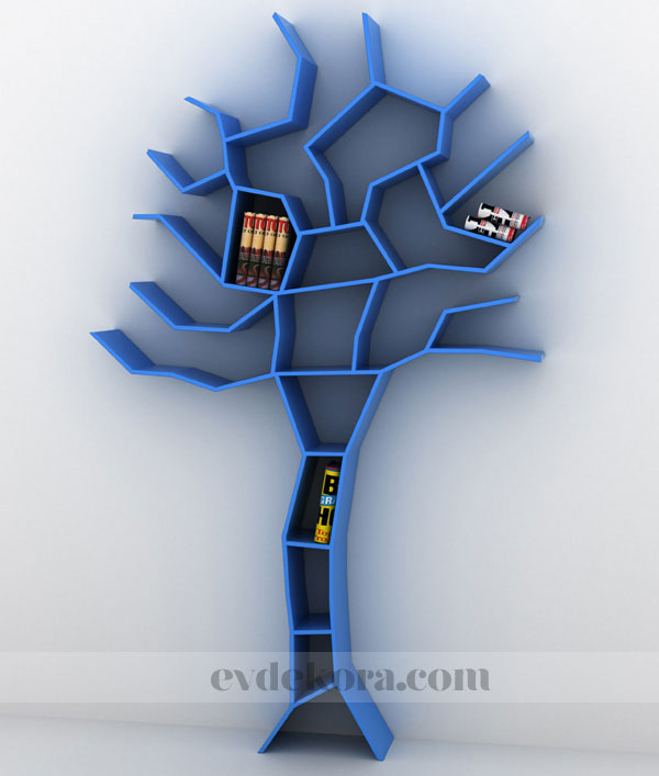 Tree-Bookcase-by-Roberto-Corazza