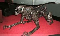alien-masa-1