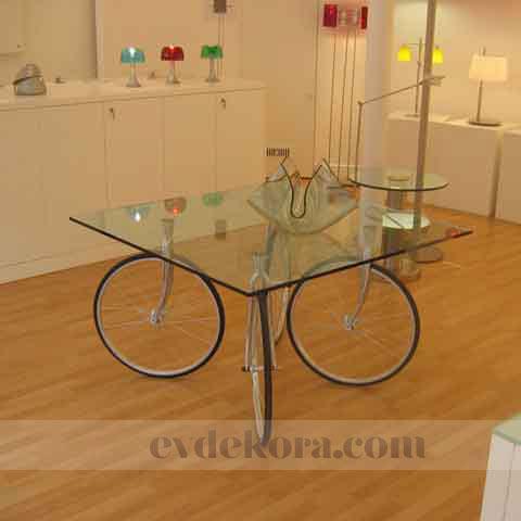 bisikletcilere-ozel-masa-1