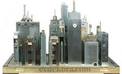 dekoratif-teknolojik-ilginc-hobi-1