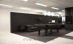 etkileyici-ofis-tasarimlari-1