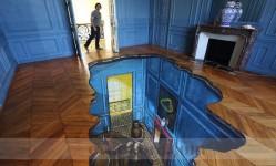 evlerinizi-3d-resim-sanatiyla-susleyin-2