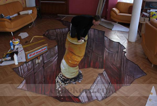 evlerinizi-3d-resim-sanatiyla-susleyin-5