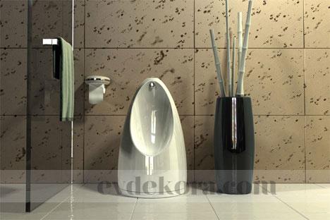gelecegin-tuvaletleri-1