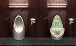 gelecegin-tuvaletleri-2