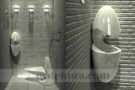 gelecegin-tuvaletleri-3