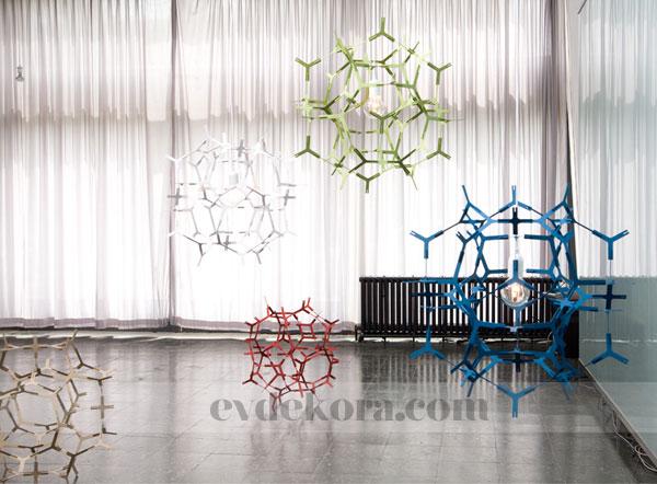 geometrik-lamba-tecrubesi-3