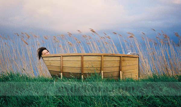 gercek-dus-teknesi-1