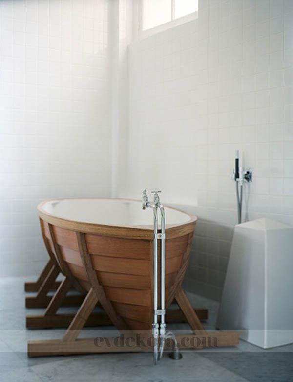 gercek-dus-teknesi-3