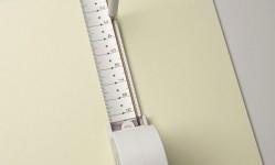 islevsel-serit-metre-1